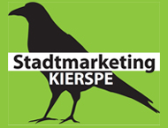 logo_stadtmarketing